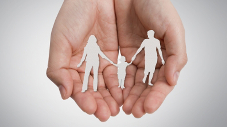 Image result for child custody
